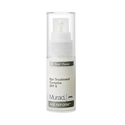 Murad Eye Treatment Complex SPF 8