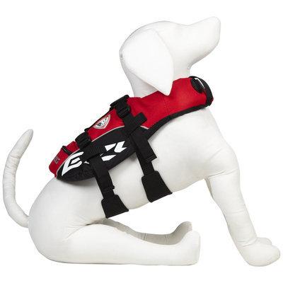 EzyDog DFD Flotation Vest