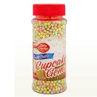 Betty Crocker™ Easter Pearls Cupcake Gems