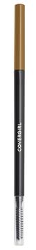 COVERGIRL Easy Breezy Brow Micro-fine Fill + Define Brow Pencil