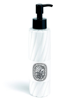 Diptyque Eau Rose & Philosykos Hand and Body Lotion
