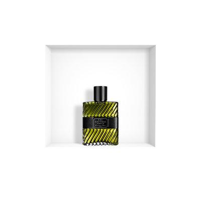 Dior Eau Sauvage Parfum Eau De Parfum
