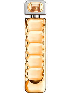 Hugo Boss Boss Orange Woman's Eau de Toilette