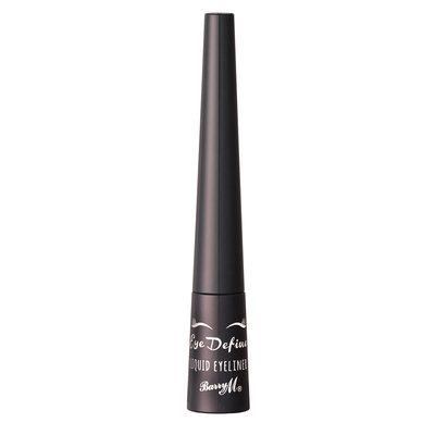 Barry M Cosmetic Eye Define Liquid Eyeliner