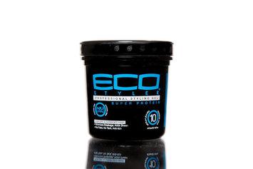 Ecoco Eco Style Super Protein Gel