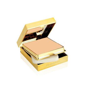 Elizabeth Arden Flawless Finish Sponge-On Cream Makeup