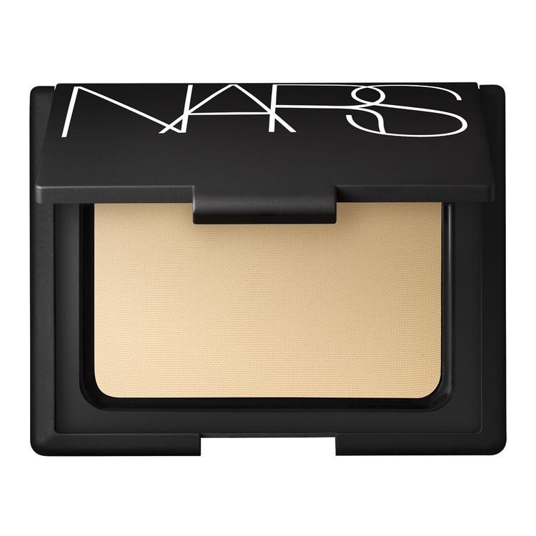 NARS Pressed Powder