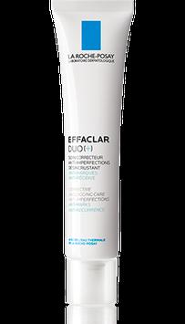 La Roche-Posay Effaclar Duo (+)