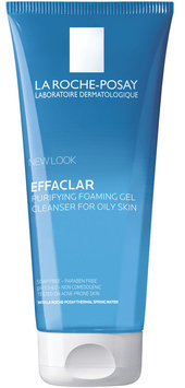 La Roche-Posay Effaclar Shine Control Clay Mask