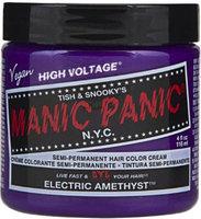 Manic Panic High Voltage® Classic Cream Formula Hair Color