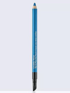 Estée Lauder Double Wear Stay-in-Place Eye Pencil