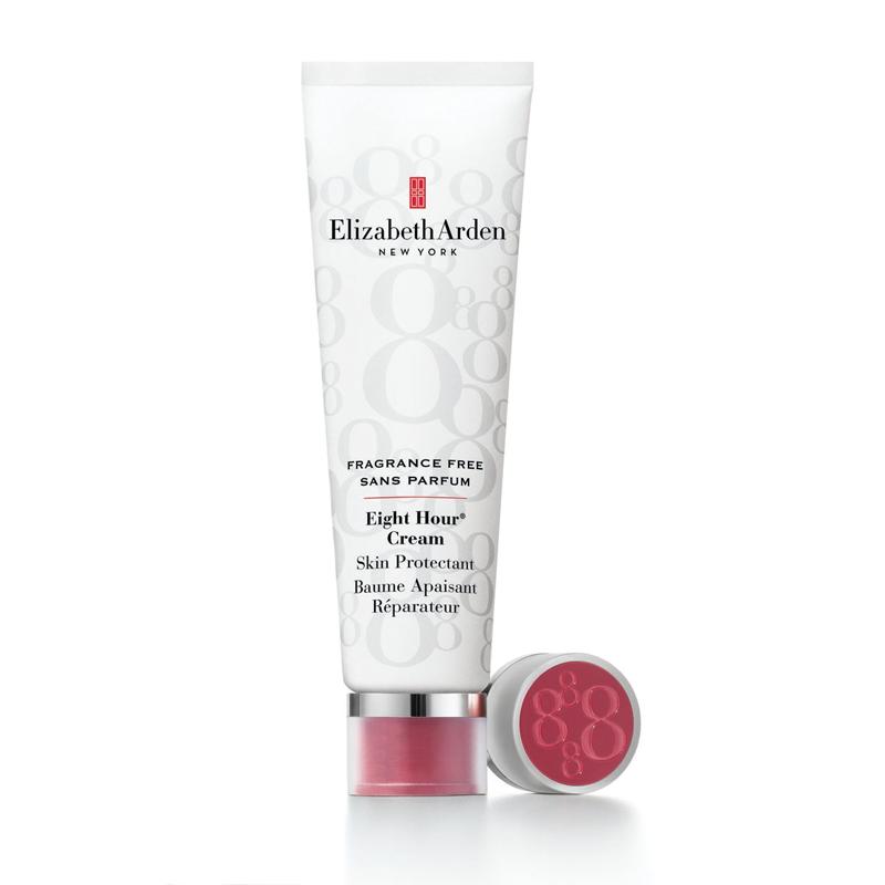 Elizabeth Arden Eight Hour Cream Skin Protectant The Original