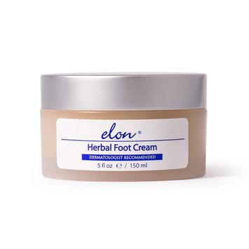 ELON® Herbal Foot Cream