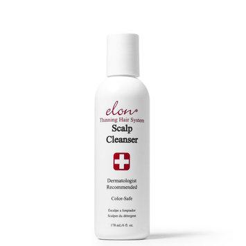 ELON® Scalp Cleanser