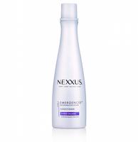 Nexxus Emergencée Restoring Conditioner