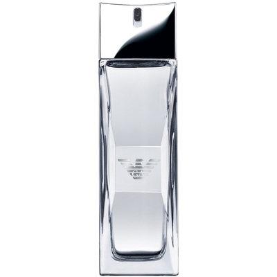 Giorgio Armani Emporio Armani Diamonds For Men Eau De Toilette