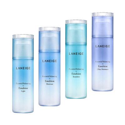 LANIEGE Essential Power Skin Refiner Moisture