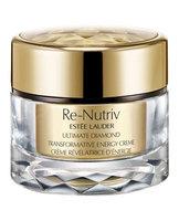 Estée Lauder RE-NUTRIV Ultimate Diamond Transformative Energy Crème