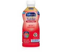 Enfagrow® PREMIUM Toddler Next Step® Milk Drink