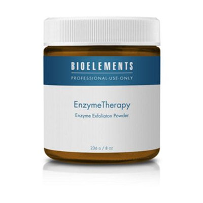 Bioelements Enzymetherapy