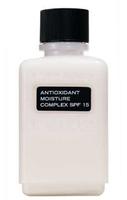 Erno Laszlo Antioxidant Moisture Complex SPF 15