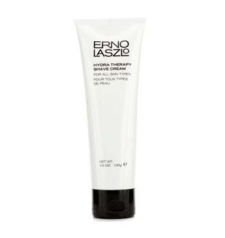 Erno Laszlo Hydra-Therapy Shave Cream