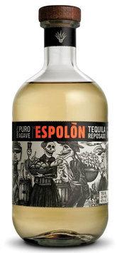 Espolón Reposado Tequila