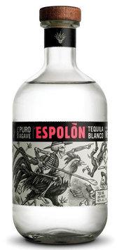 Espolón Tequila Blanco