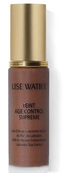 Lise Watier Teint Age Control Supreme