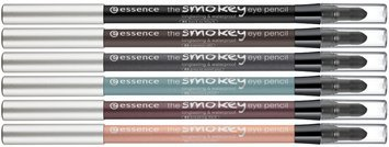 essence The Smokey Eye Pencil