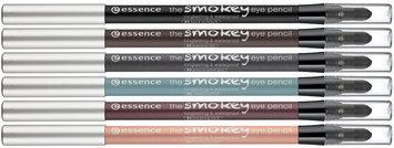 Essence The Smokey Eye Pencil