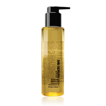 Shu Uemura Essence Absolue - Nourishing Protective Oil
