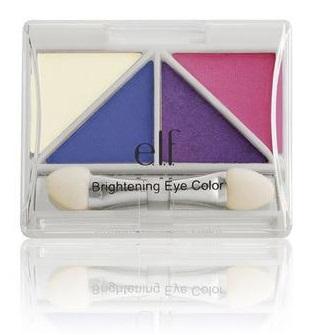 e.l.f. Cosmetics Brightening Eye Colour