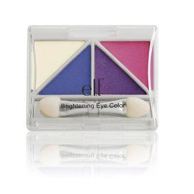 e.l.f. Brightening Eye Colour