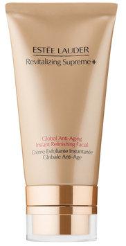 Estée Lauder Revitalizing Supreme+ Global Anti-Aging Instant Refinishing Facial