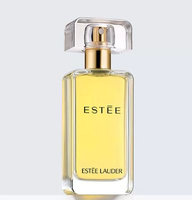Estée Lauder Estée Super Cologne Spray
