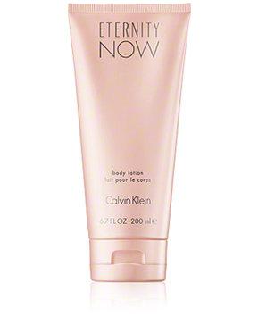 Calvin Klein Eternity Now Body Lotion