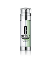 Clinique Even Better Clinical™ Dark Spot Corrector & Optimizer