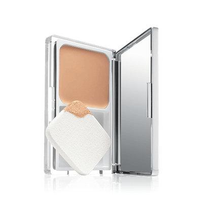 Clinique Even Better™ Compact Makeup Broad Spectrum SPF 15