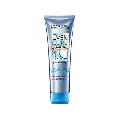 L'Oréal Paris EverCurl HydraCharge Conditioner