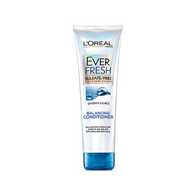 L'Oréal Paris EverFresh Balancing Conditioner