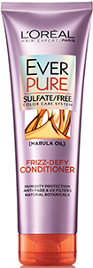 L'Oréal Paris EverPure Frizz-Defy Conditioner