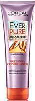 L'Oréal Paris EverPure Frizz-Defy Conditioner