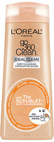 L'Oréal Paris Go 360° Clean Deep Exfoliating Scrub