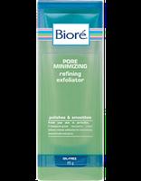 Bioré Pore Minimizing Refining Exfoliator