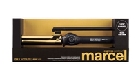 Paul Mitchell Express Gold Curl Marcel 1.25