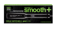 Paul Mitchell Express Ion Smooth+ Flat Iron