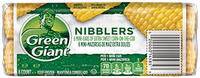 Green Giant® Nibblers® Extra Sweet Mini Ears Of Corn-on-the-cob