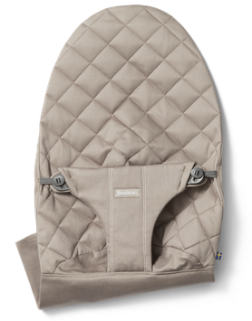 BABYBJÖRN Extra Fabric Seat for Bouncer Bliss