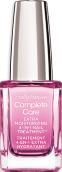 Sally Hansen® Complete Care Extra Moisturizing Nail Treatment